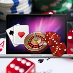 Lessons Concerning Gambling To Find Out Before You Strike