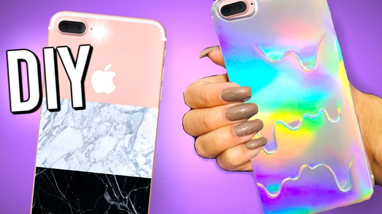 The Ideal Recommendation You Might Ever Find About IPhone Cases