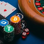 Gambling Gets A Redesign