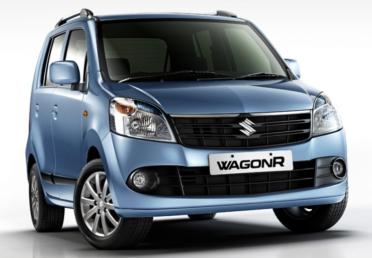 Issues Everybody Has With Maruti Suzuki Super Carry Cng