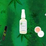Four Reasons Why Your CBD Oil Is N't What It Would Be