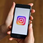 Ways To Purchase An Utilized Sight Private Instagram