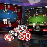 The #1 Gambling Mistake, Plus Extra Lessons