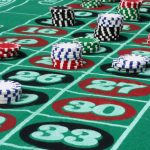 Gambling Doesn't Need To Be Exhausting
