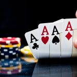 New Ideas Into Casino By No Means Earlier Than Revealed
