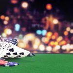 Bellow's A Fast Means To Fix An Issue With Online Casino