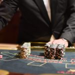 A hundred and one Ideas For Online Gambling