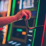 The Way To Sell Online Gambling