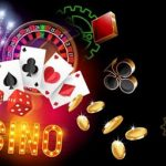 How Google Is Changing How We Approach Gambling