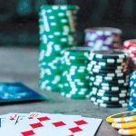Sorts Of Online Casino Which One Will Take Benefit Of Cash?