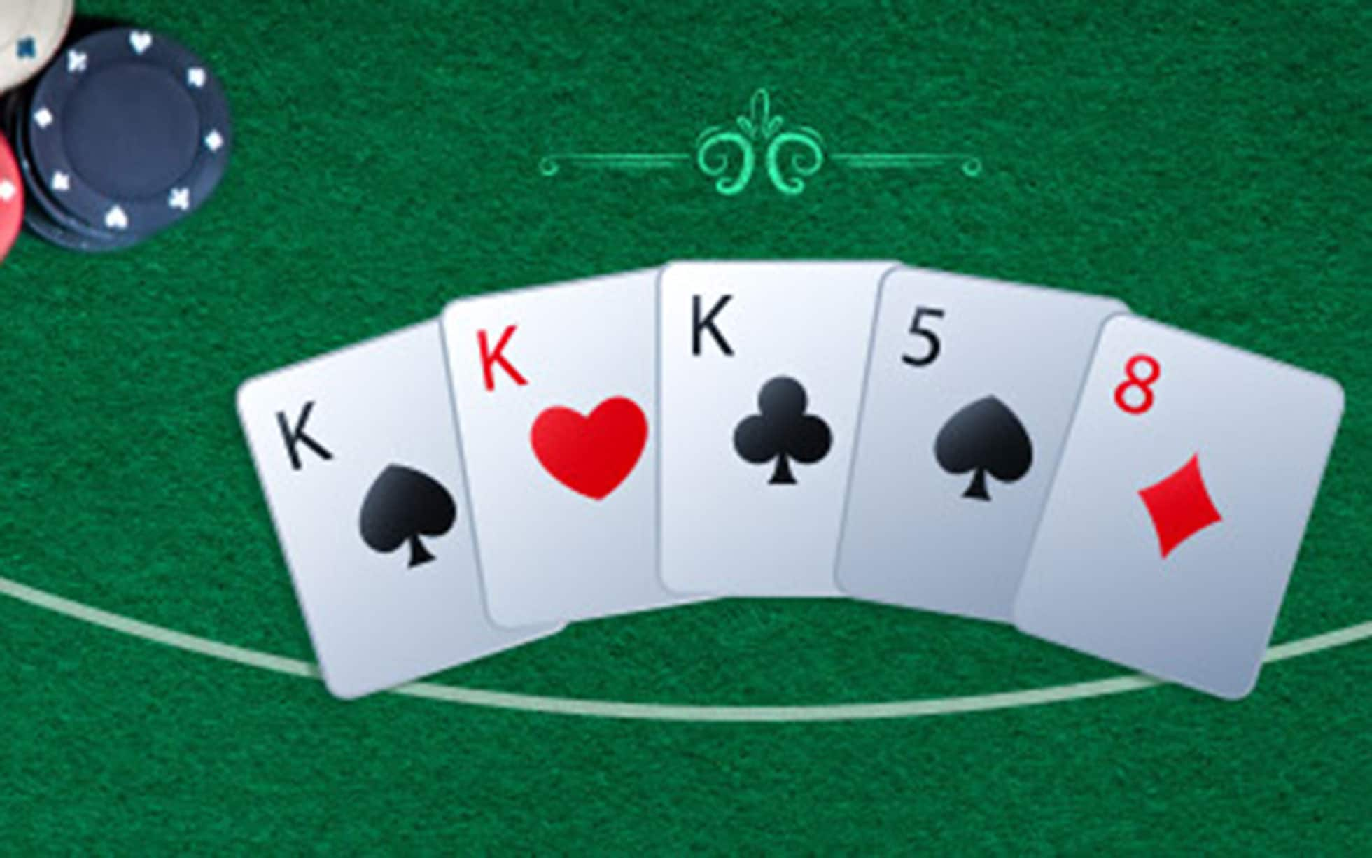 The place To begin With Online Gambling