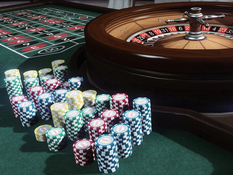 Need To Know A Lot More Regarding Online Casino?