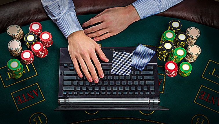 How One Can Earn $1,000,000 Utilizing Casino