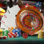 5 Shortcuts For Online Casino That Gets Your Result in Record Time