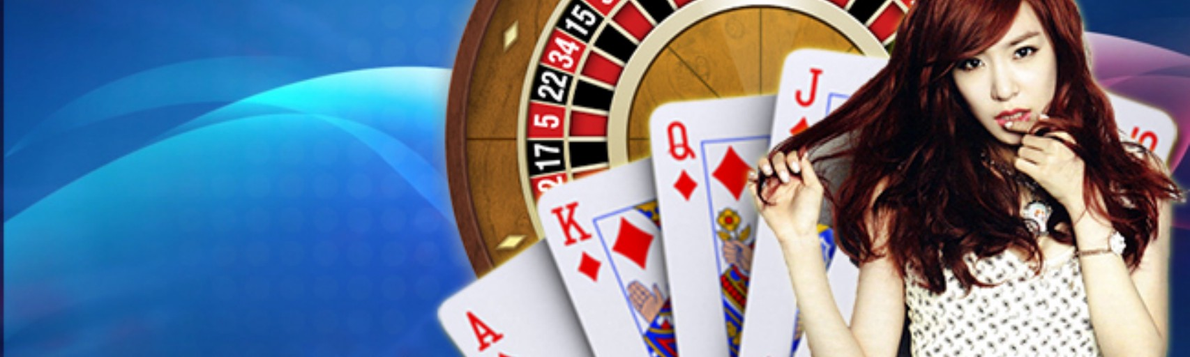 Dirty Info About Gambling Revealed