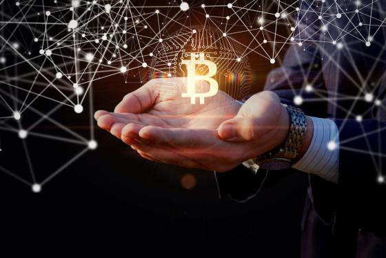 How To Make Bitcoin Payments