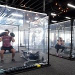 Gym Accessories For Men And The Chuck Norris Effect