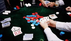 Four Ways To Right Away Start Selling Casino
