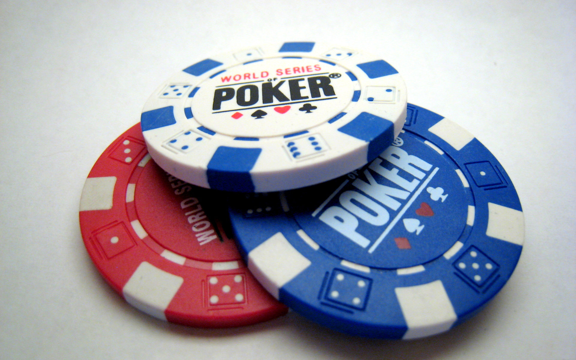 How To Figure Out If You Need To Do Online Casino