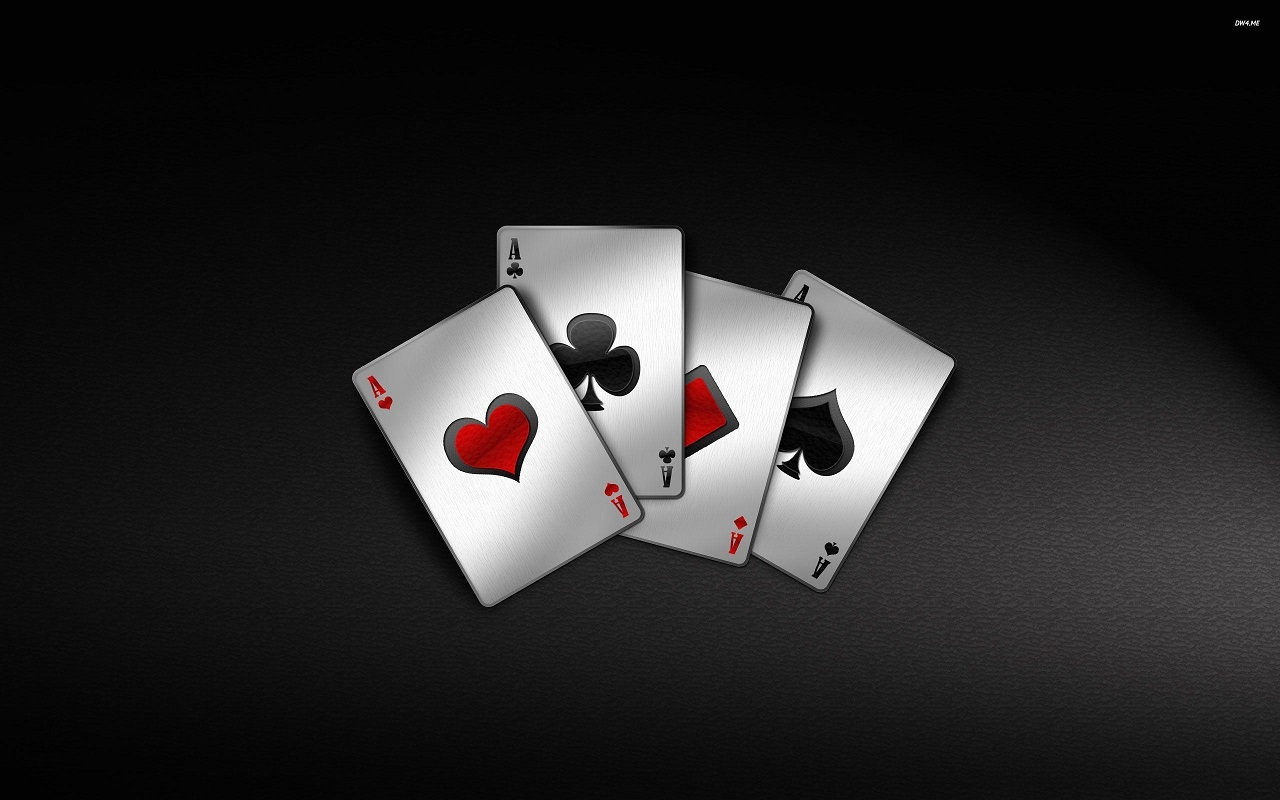 Tips About How To Learn Gambling