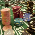 Unknown Facts About Online Casino Revealed By The Experts