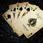 6 The explanation why Having An excellent Gambling Is not Enough