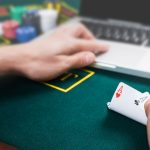 What You Need to Have Requested Your Teachers About Gambling