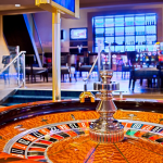 I Don't Need To Spend A Lot of Time On casinos How About You?