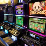Strong Causes To Avoid Online Casino