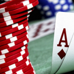 Casino! Five Tricks The Competitors Is Aware Of, But You Do Not