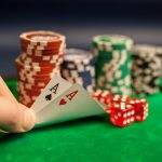 What Can Instagram Educate You About Casino Tips