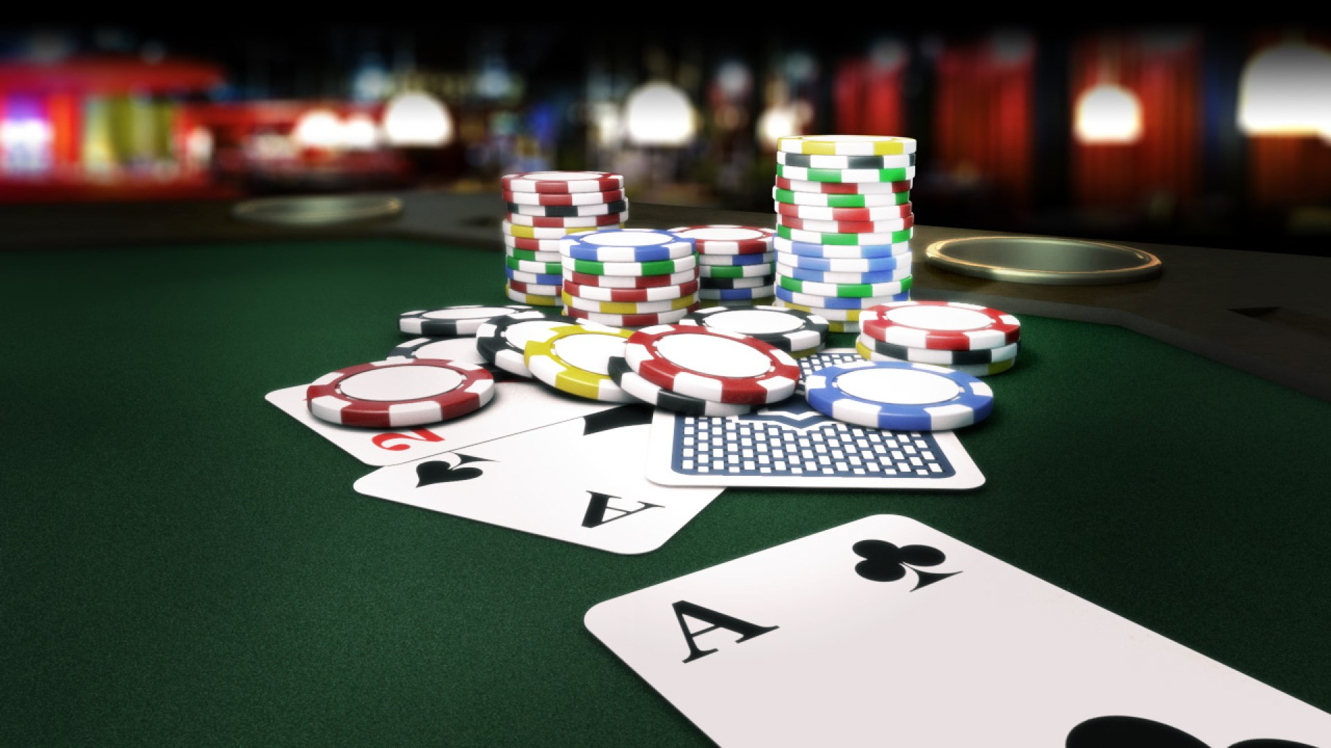 Eight Locations To Get Offers On Gambling Online