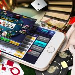 Exceptional Web Site Casino Will Assist You To Get There