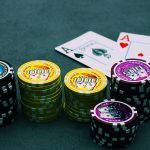 What Your Clients Truly Consider Your Casino?