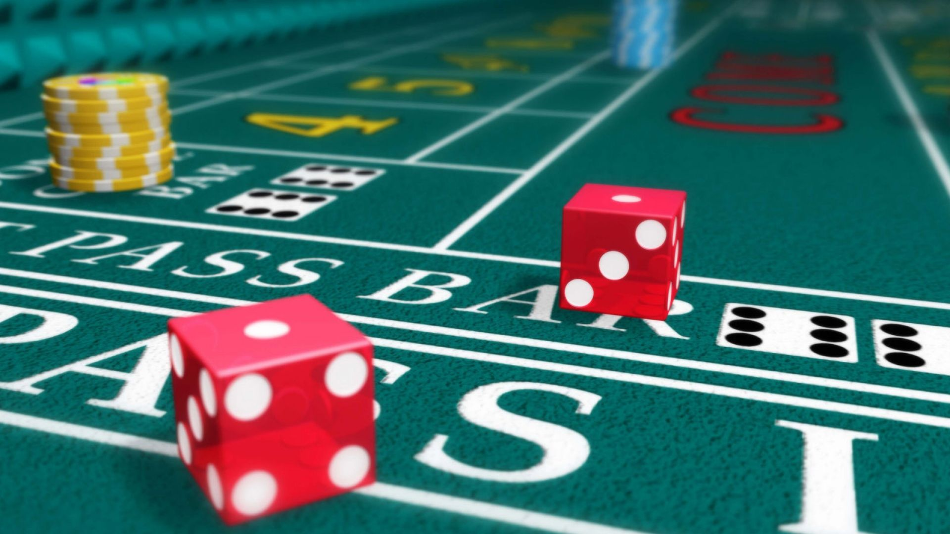 Three Sorts Of Online Gambling: Which One Will Take Advantage Of Cash?