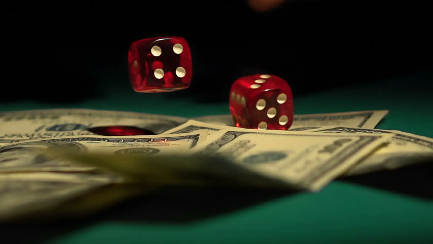 Formulation And Shortcuts For Poker Tips