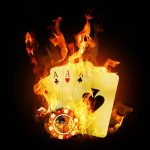 Ways You Can Get More Online Gambling Sites While Spending Much Less