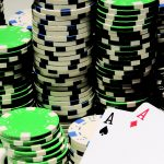Ways You Possibly Can Develop Your Creativity Using Online Casino