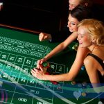 Picture Your Casino On High. Learn This And Make It So
