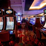 How To Sell Online Casino