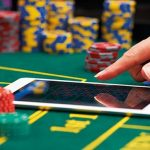 The True Story About Gambling That The Consultants