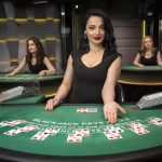 Did You Start Online Gambling For Passion or Cash?